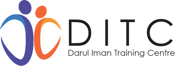 Darul Iman Training Centre