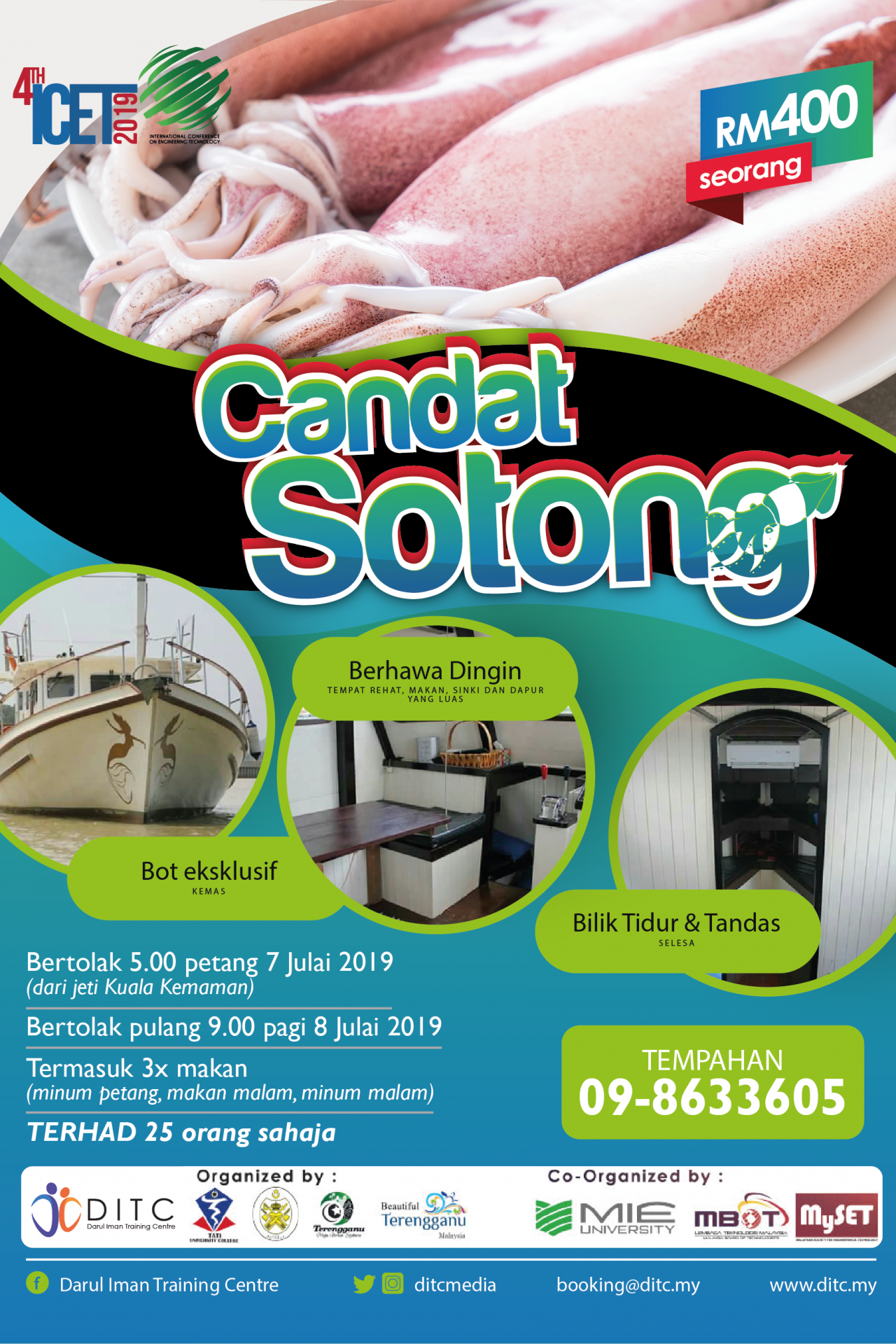 Candat sotong-02-02